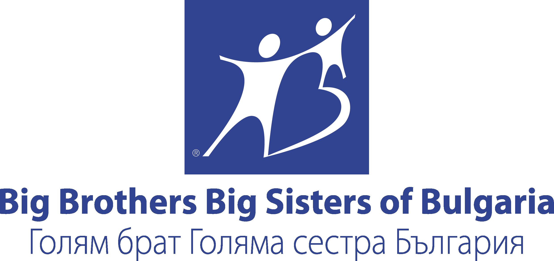 BBBS Bulgaria